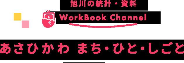 Newsのロゴ
