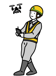 キャラクターアイコン4